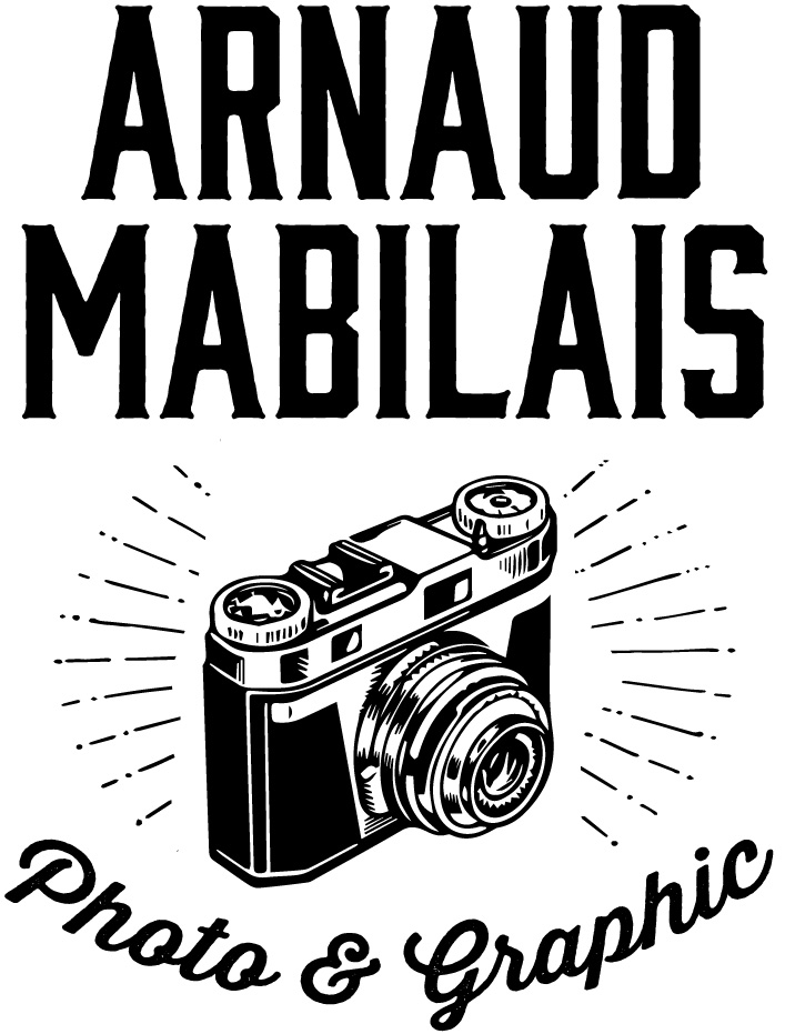 arnaud mabilais photo graphisme
